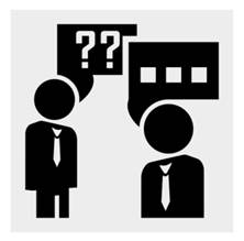 INPIT]海外知的財産プロデュー...
