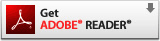 To Adobe Acrobat Reader download page. Opens in new window.